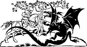 dragon-32887_1280